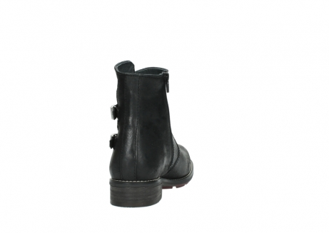 wolky bottines 04439 emerald 50000 cuir noir_8