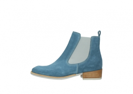 wolky ankle boots 04512 masala 40820 denim blue oiled suede_1