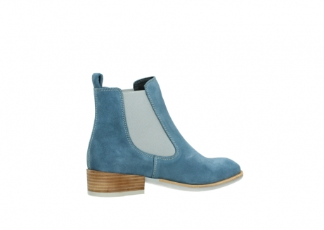wolky ankle boots 04512 masala 40820 denim blue oiled suede_11