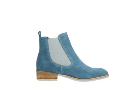 wolky ankle boots 04512 masala 40820 denim blue oiled suede_13