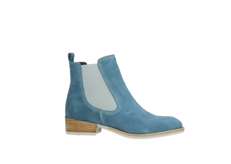 wolky ankle boots 04512 masala 40820 denim blue oiled suede_14