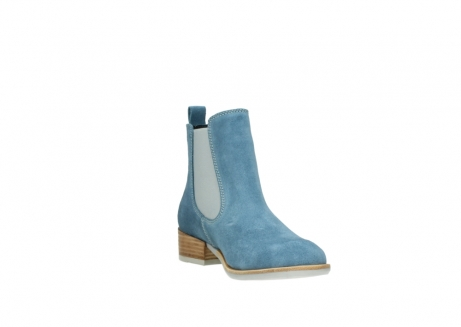 wolky ankle boots 04512 masala 40820 denim blue oiled suede_17
