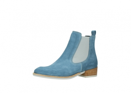 wolky ankle boots 04512 masala 40820 denim blue oiled suede_23