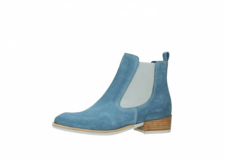 wolky ankle boots 04512 masala 40820 denim blue oiled suede_24