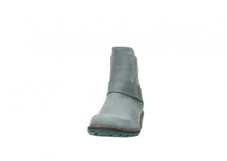 wolky enkellaarsjes 0528 gila cw 122 grijs geolied nubuck cold winter_20
