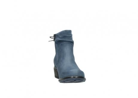 wolky enkellaarsjes 0529 yarra 180 donkerblauw geolied nubuck_18