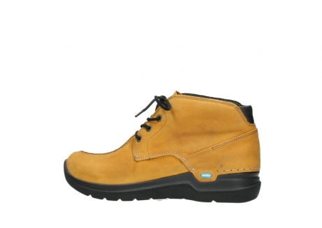wolky ankle boots 06602 onani 11932 curry nubuck_2