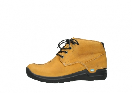 wolky ankle boots 06602 onani 11932 curry nubuck_24