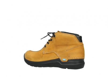 wolky ankle boots 06602 onani 11932 curry nubuck_3