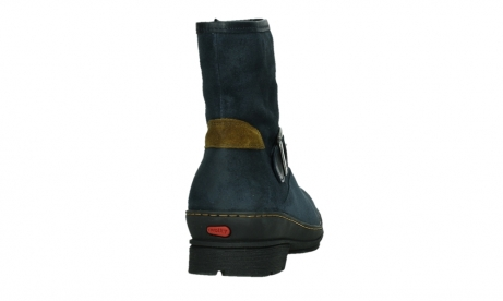 wolky ankle boots 07641 nitra 45800 blue suede_20