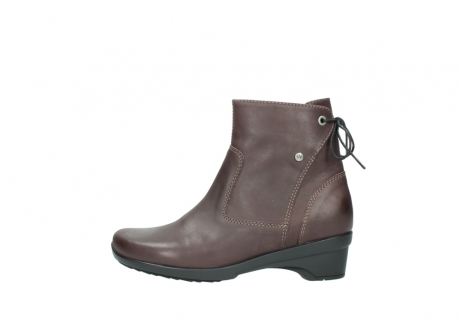 wolky bottines 07658 minnesota 10620 bordeaux_1