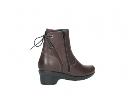wolky bottines 07658 minnesota 10620 bordeaux_10