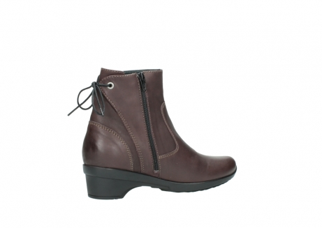 wolky bottines 07658 minnesota 10620 bordeaux_11