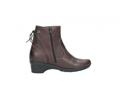 wolky bottines 07658 minnesota 10620 bordeaux_12