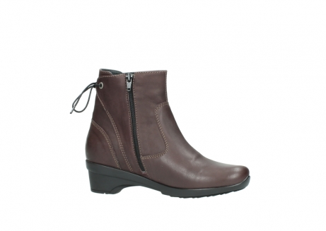 wolky bottines 07658 minnesota 10620 bordeaux_14