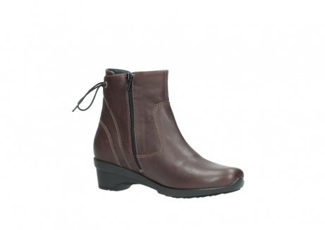 wolky bottines 07658 minnesota 10620 bordeaux_15