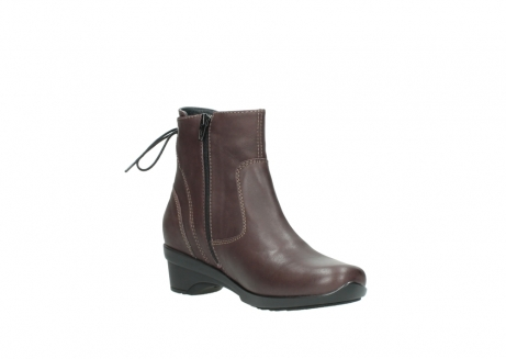 wolky bottines 07658 minnesota 10620 bordeaux_16