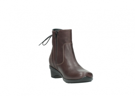 wolky bottines 07658 minnesota 10620 bordeaux_17