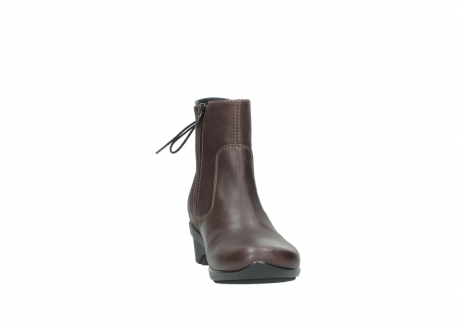 wolky bottines 07658 minnesota 10620 bordeaux_18