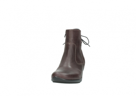 wolky bottines 07658 minnesota 10620 bordeaux_20