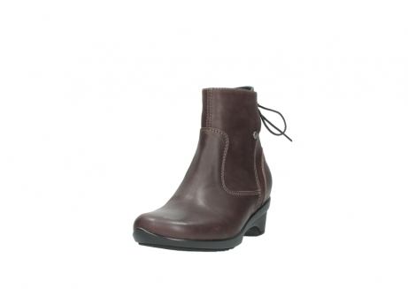 wolky bottines 07658 minnesota 10620 bordeaux_21