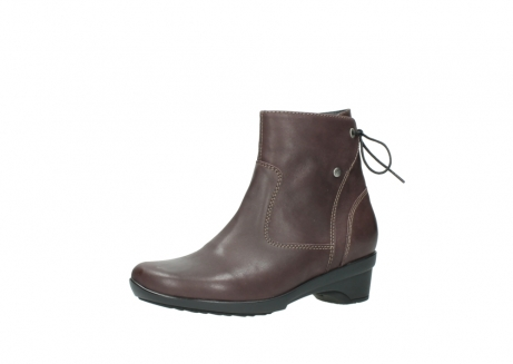 wolky bottines 07658 minnesota 10620 bordeaux_23