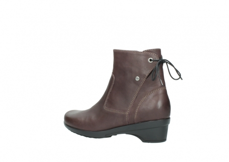 wolky bottines 07658 minnesota 10620 bordeaux_3