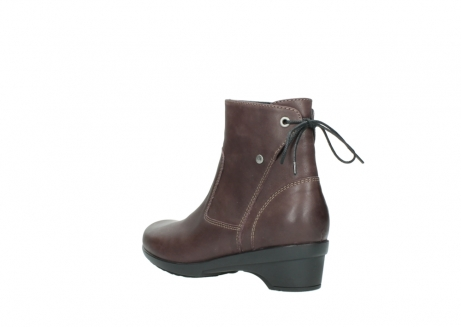 wolky bottines 07658 minnesota 10620 bordeaux_4