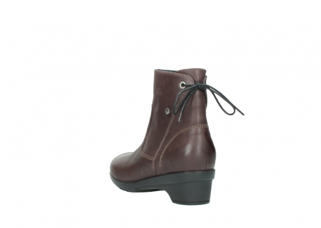 wolky bottines 07658 minnesota 10620 bordeaux_5