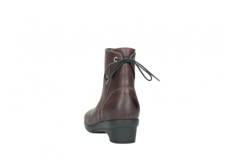 wolky bottines 07658 minnesota 10620 bordeaux_6