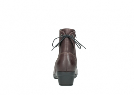 wolky bottines 07658 minnesota 10620 bordeaux_7