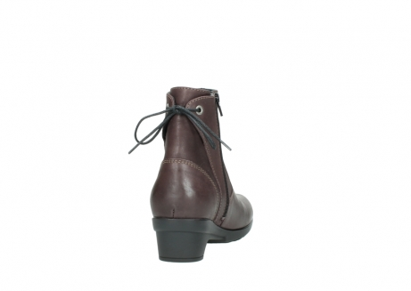 wolky bottines 07658 minnesota 10620 bordeaux_8