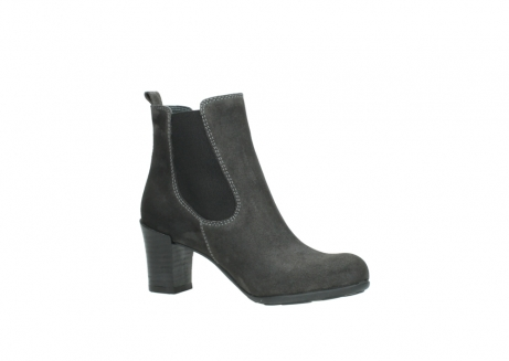 wolky ankle boots 07748 kelly 40210 anthracite oiled suede_15