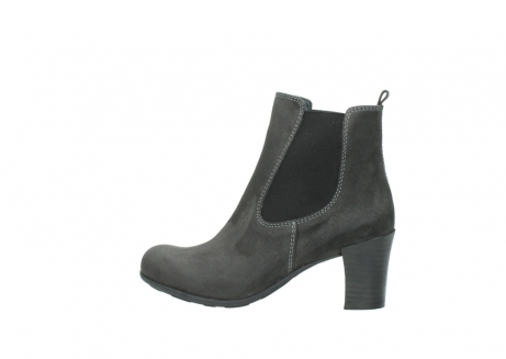 wolky ankle boots 07748 kelly 40210 anthracite oiled suede_2