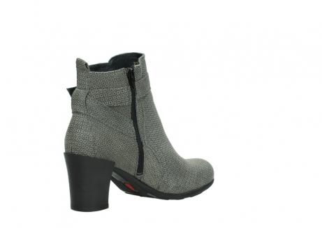 wolky bottines 07749 raquel 90153 suede taupe gris_10