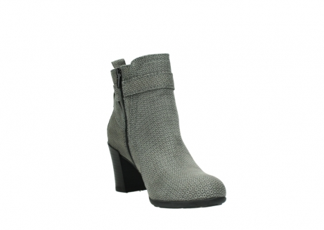 wolky bottines 07749 raquel 90153 suede taupe gris_17