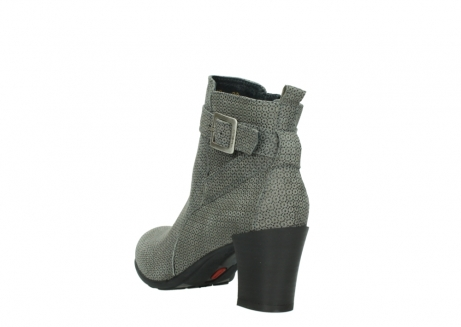 wolky bottines 07749 raquel 90153 suede taupe gris_5