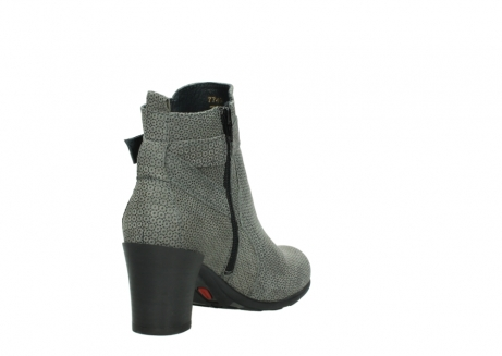 wolky bottines 07749 raquel 90153 suede taupe gris_9