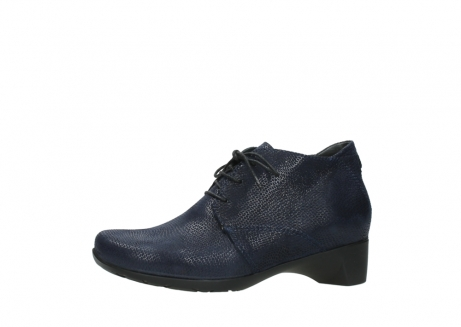 wolky ankle boots 07821 zircon 71800 blue leather_24