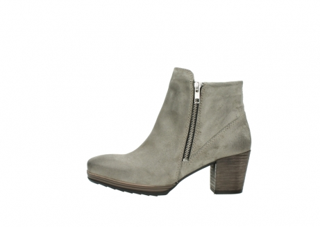wolky ankle boots 08031 pantua 40151 taupe suede_1