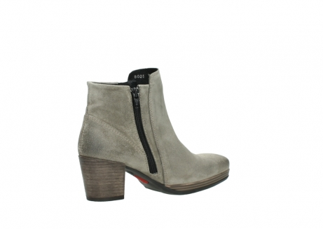 wolky ankle boots 08031 pantua 40151 taupe suede_11
