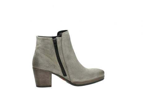 wolky ankle boots 08031 pantua 40151 taupe suede_12