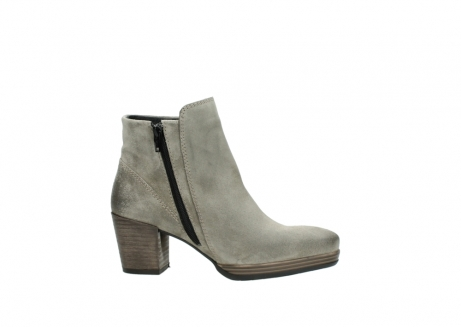 wolky ankle boots 08031 pantua 40151 taupe suede_14
