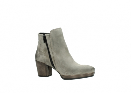 wolky ankle boots 08031 pantua 40151 taupe suede_15