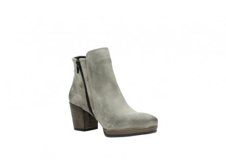wolky ankle boots 08031 pantua 40151 taupe suede_16
