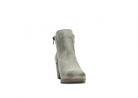 wolky ankle boots 08031 pantua 40151 taupe suede_18