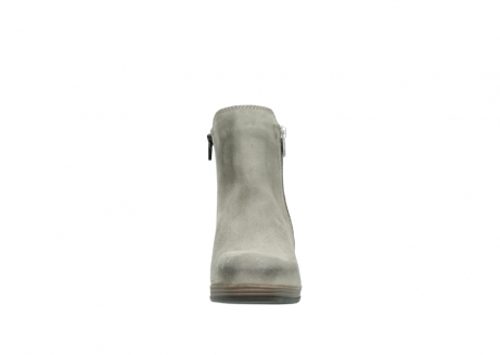 wolky ankle boots 08031 pantua 40151 taupe suede_19
