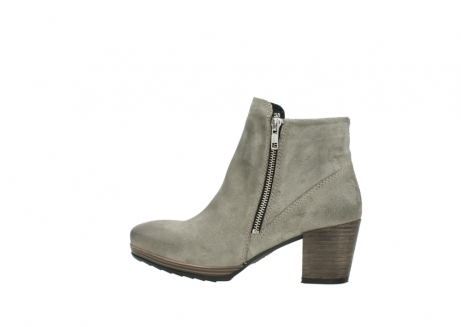 wolky ankle boots 08031 pantua 40151 taupe suede_2