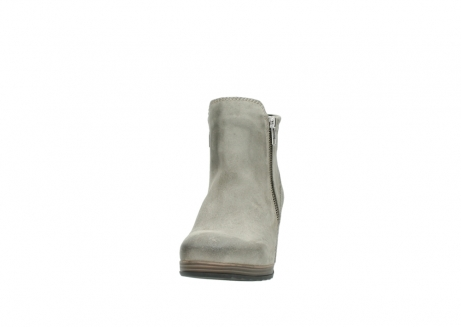 wolky ankle boots 08031 pantua 40151 taupe suede_20
