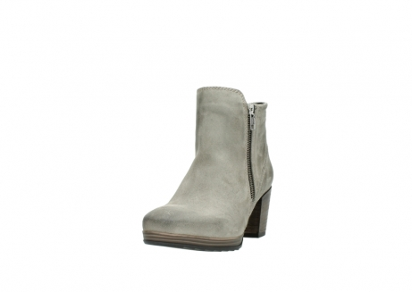 wolky ankle boots 08031 pantua 40151 taupe suede_21